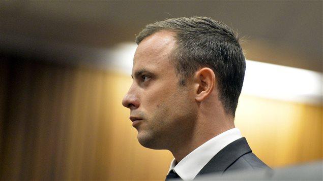 L'avocat de Pistorius tente de miner la crédibilité des voisins
