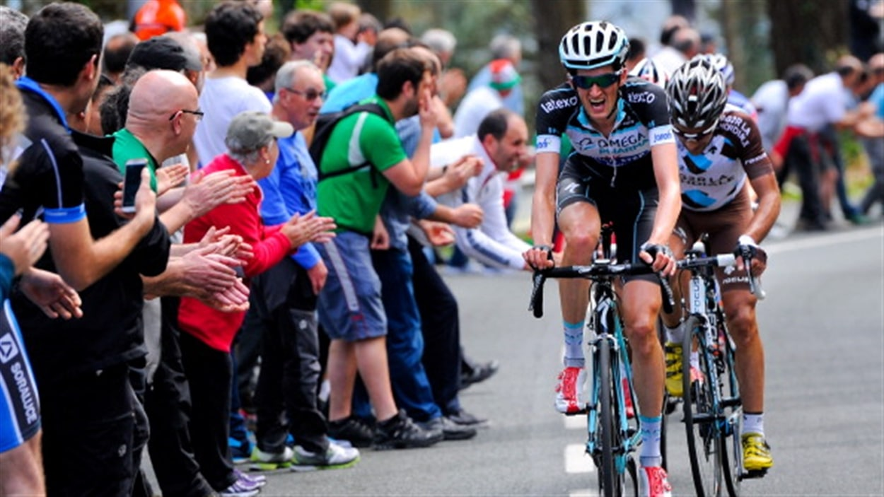 wouter poels