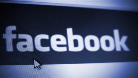 Christchurch : comment la vidéo a-t-elle pu se retrouver sur Facebook?