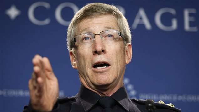Disparus de Calgary : un homme sera accusé de triple meurtre