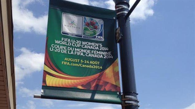 Coupe du monde de soccer des moins de 20 ans la fr n sie se fait attendre ici radio - Coupe du monde moins de 20 ans ...