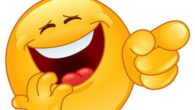 L 39 humour au qu bec rire de tout et surtout de rien ici for Lien dans une nouvelle fenetre