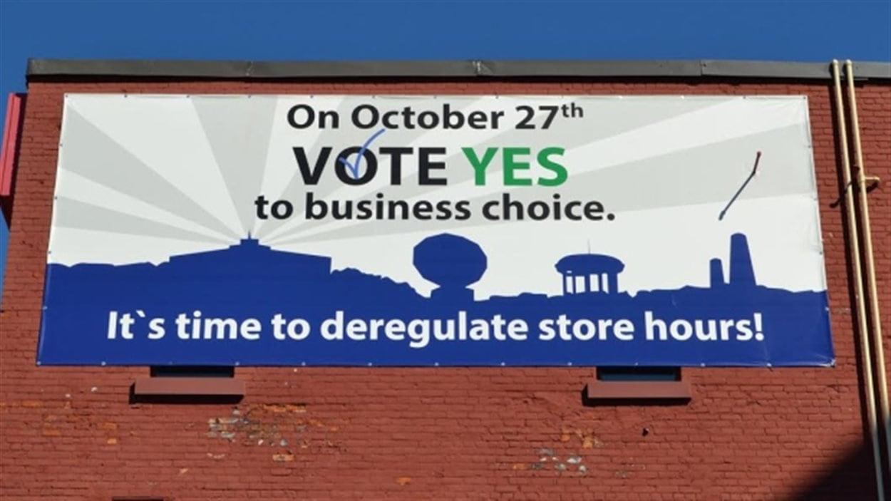 Heures d ouverture des commerces de sudbury aux lus - Heure d ouverture des bureaux de vote ...