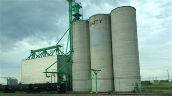 Exportations : le Parti saskatchewanais vise le marché mondial