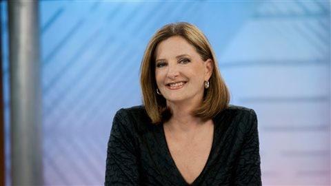 Geneviève Asselin