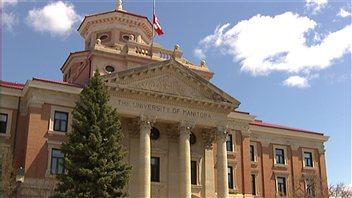 Le NPD promet 150millions de dollars à l'Université du Manitoba