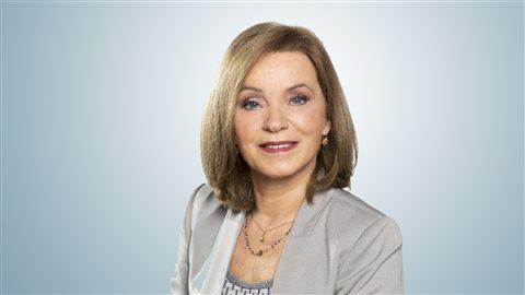 Chrisitine Fournier