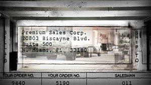 premium-sales-facture