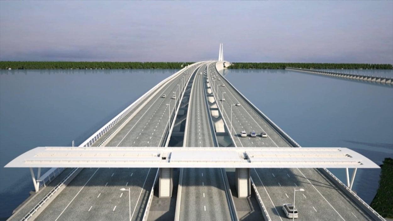 futur-pont-champlain-2
