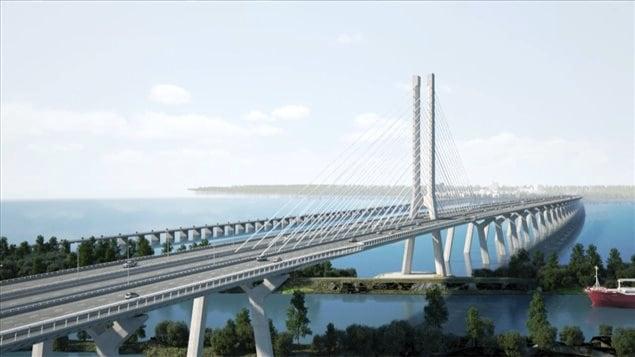 futur-pont-champlain