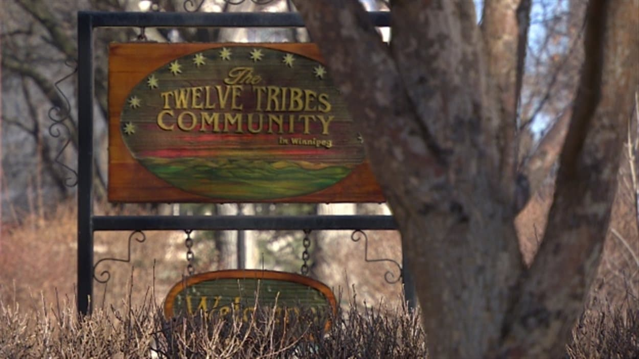 La secte des Douze tribus fait encore l'objet de critiques par rapport à la sécurité des enfants à Winnipeg