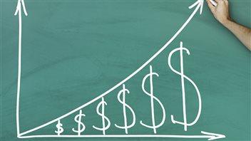 Pauvreté: les Manitobains souhaitent une hausse du salaire minimum