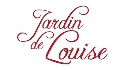 Jardin de Louise