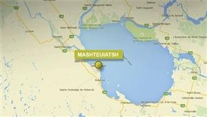 La communauté de Mashteuiat