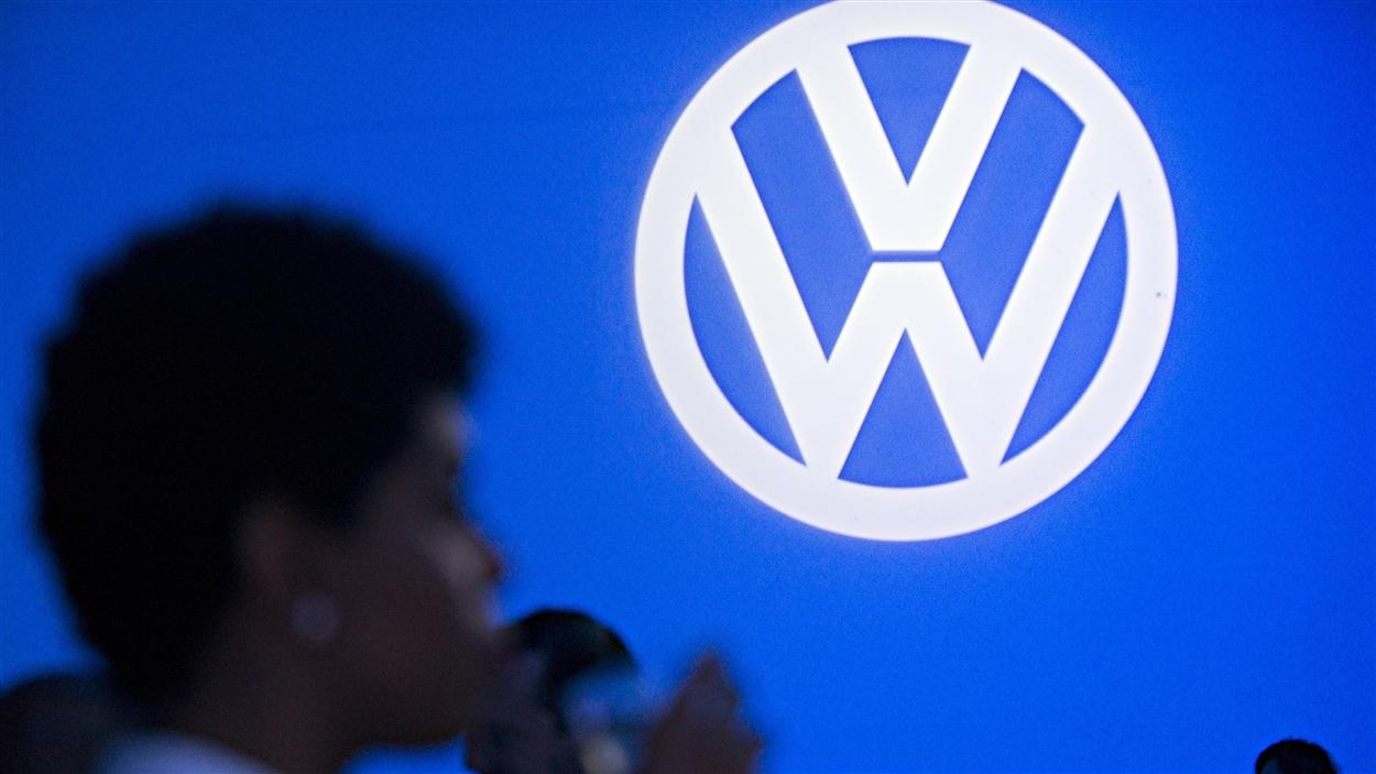 Un événement de promotion de la nouvelle Volkswagen Passat a eu lieu à Brooklyn, lundi