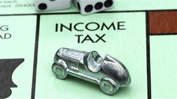 Les Saskatchewanais souhaitent un plus grand effort fiscal des grandes entreprises