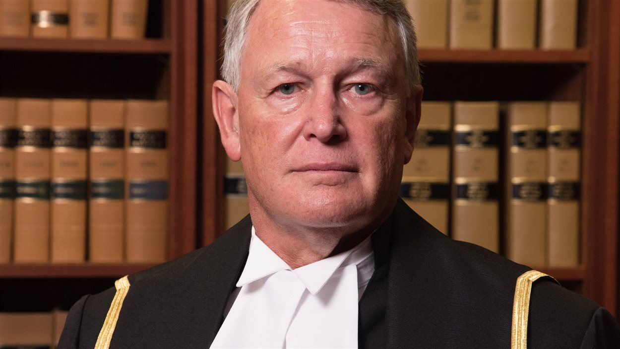 The Canadian Judicial Council is reviewing the conduct of federal court justice Robin Camp when he presided over a 2014 sexual assault case as an Alberta Provincial Court judge.