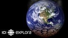 Climato-sceptiques : la guerre du climat