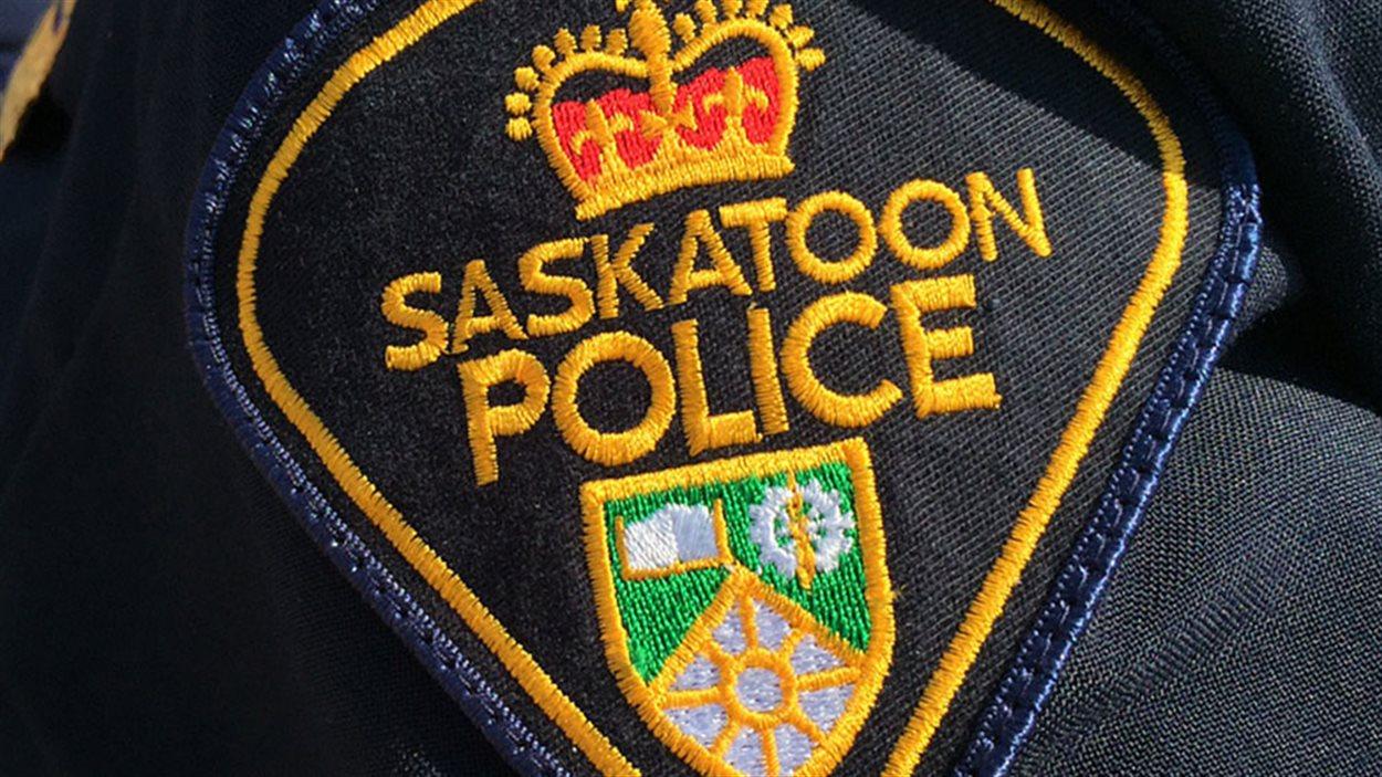 La police de Saskatoon va augmenter sa présence policière dans plusieurs quartiers résidentiels de la ville