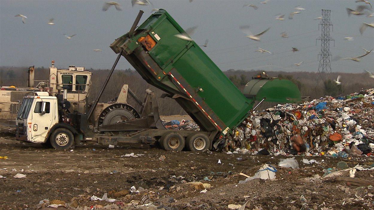 L économie circulaire ou comment recycler de a à z ici radio
