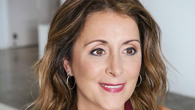 Chantal Cadieux