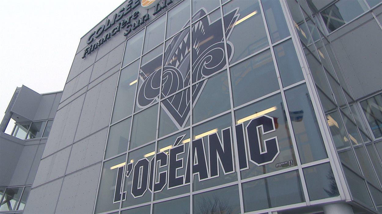 L'organisation de L'Océanic fait le point sur la période des transactions.