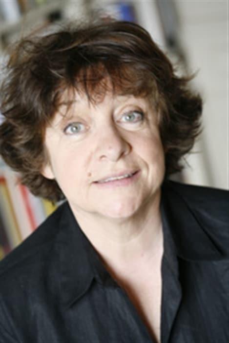 Florence Cestac