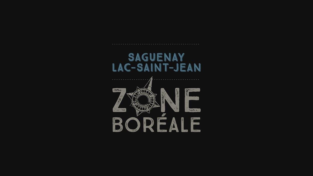 Zone Boréale