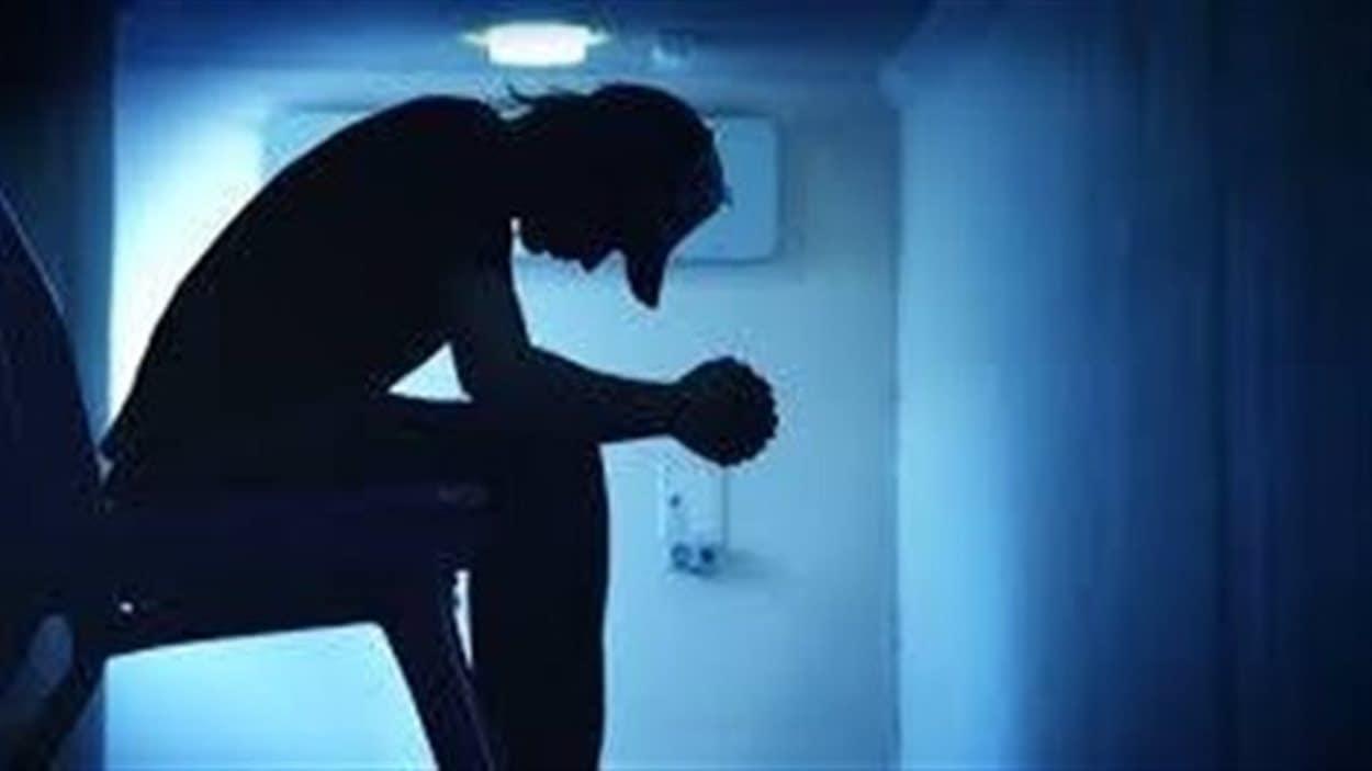 La prévention du suicide