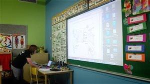 tableau-interactif-ecole