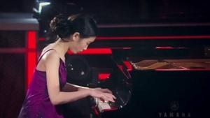 Christine Pan