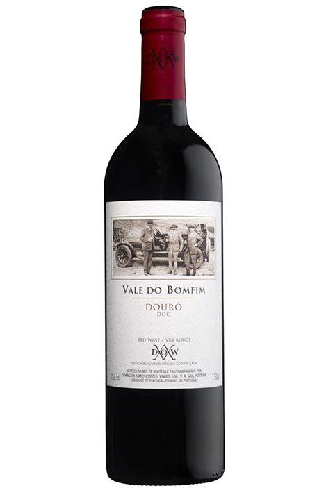 Vale do Bomfim Douro