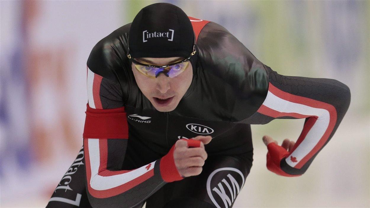 Alex Boisvert-Lacroix