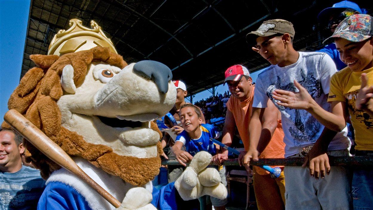 La Havane accueillera un match des Rays de Tampa Bay contre l'équipe nationale cubaine