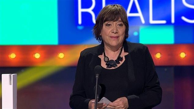 Léa Pool