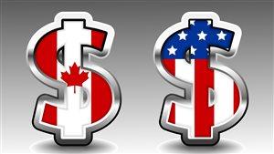 Est-il vrai ou faux que dans une publicité diffusée au Canada, un commerçant peut afficher les prix de ses produits dans la devise de son choix?