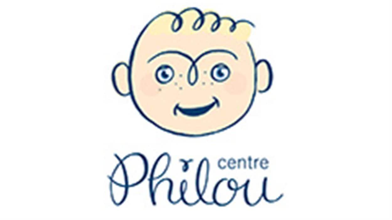 Logo Philou