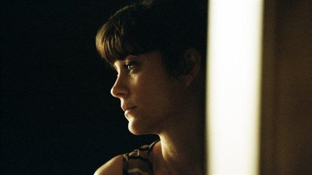 Le film «Juste la fin du monde», de Xavier Dolan.