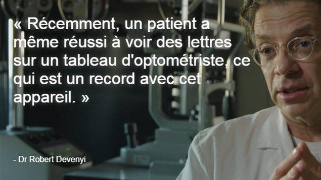 citation-Robert-Denenyi