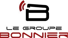 Logo Bonnier
