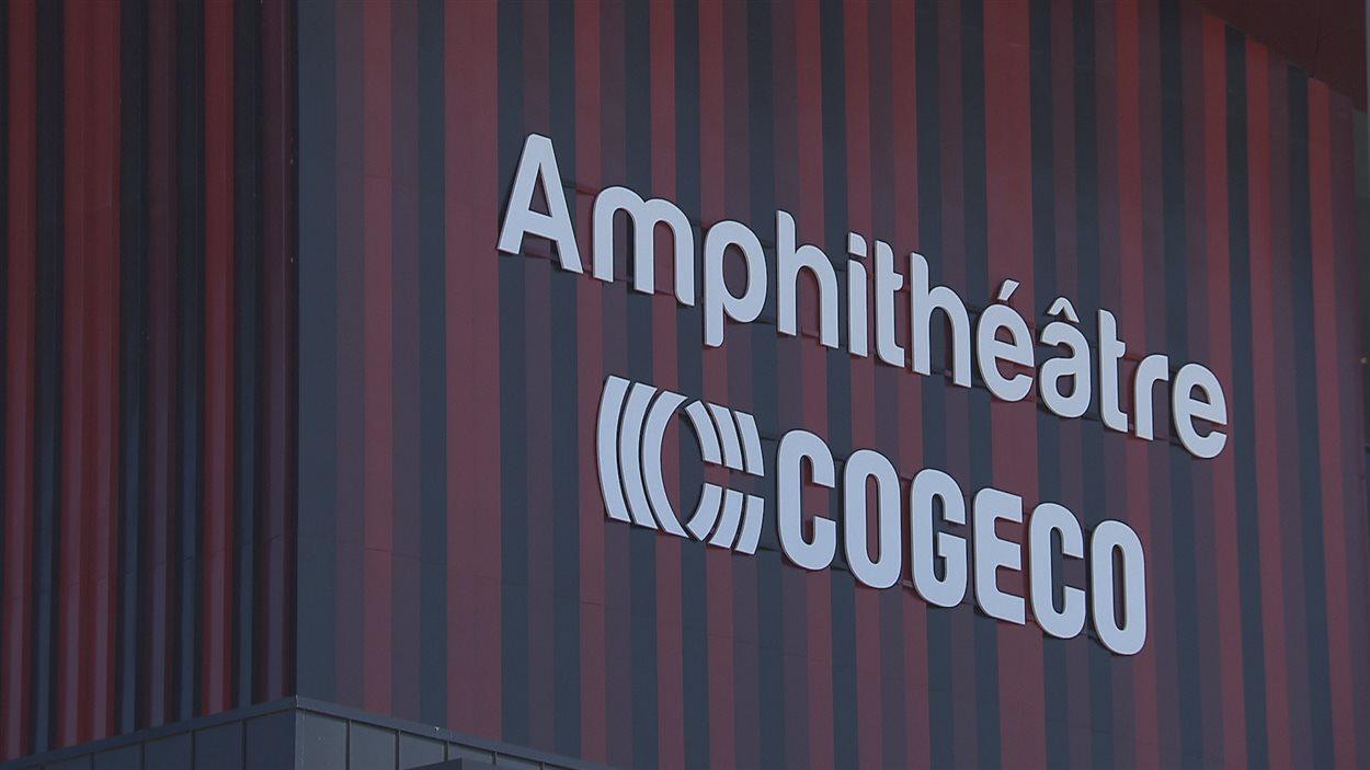 amphiteatre-cogeco-affiche