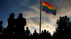 La femme du tueur d'Orlando pourrait être accusée