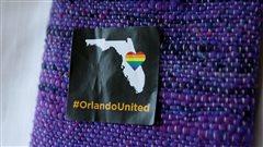 Les autorités ont identifié les 49victimes de la tuerie d'Orlando