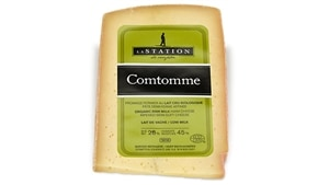 Comtomme
