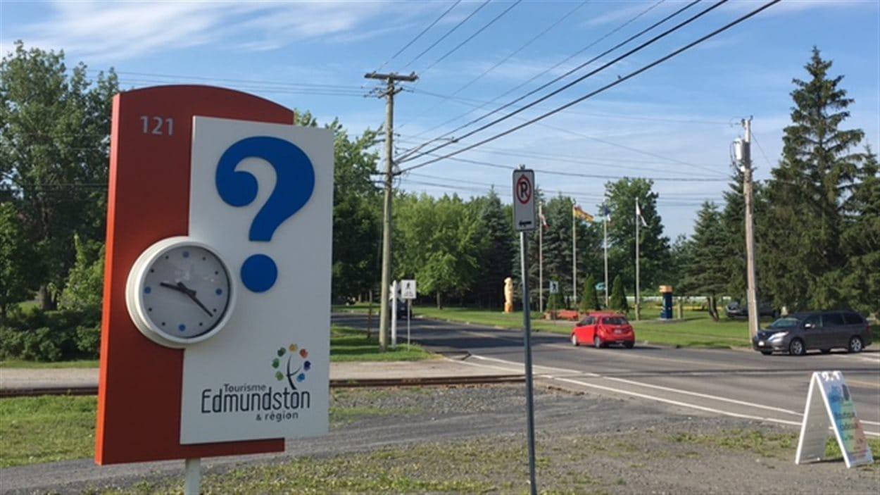 Tourisme edmundston veut s duire les tats unis ici radio - Office de tourisme montreal canada ...