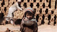L'État afghan échoue dans la protection de ses enfants, selon Human Rights Watch