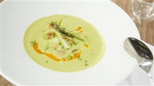 cdv-soupe-asperges-granby