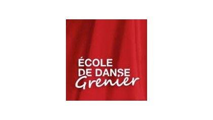 École de danse Grenier