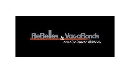 Rebelles & Vagabonds