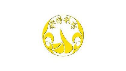 Institut de Wushu de Montréal